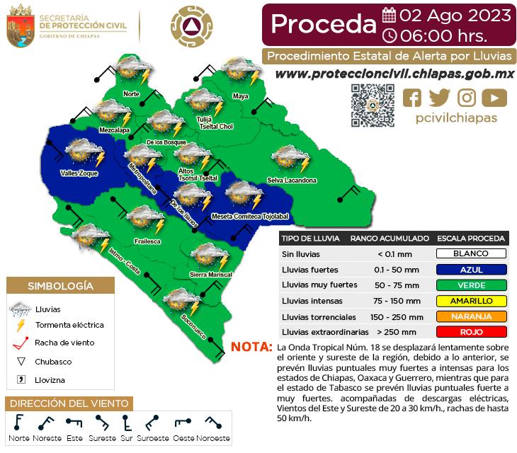 http://proteccioncivil.chiapas.gob.mx/media/portada/proceda