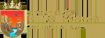 http://proteccioncivil.chiapas.gob.mx/media/theme/logo1